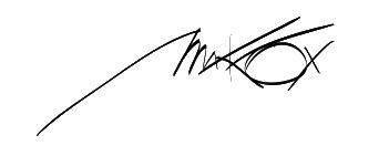 Makkox